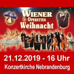 Beste Weihnachtslieder 2019.Zauberhafte Weihnacht Goliath Show Promotion Gmbh